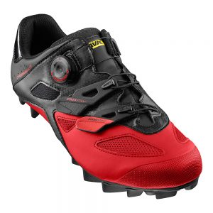 crossmax-elite-shoe-1-front