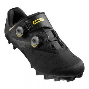 crossmax-pro-shoe-1-front