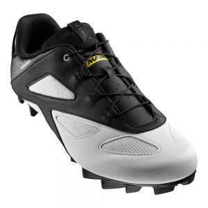 crossmax-shoe-1-front