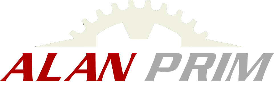 Alanprim bike shop & service